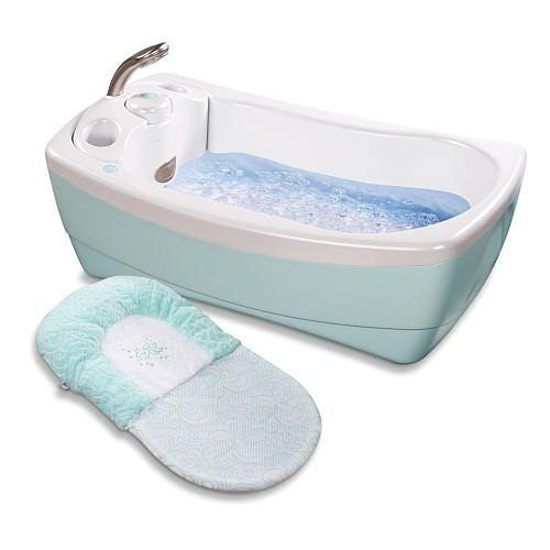 Bañeras De Lujo Para Bebe Buscar Con Google Aparatos Para Bebés Ropa De Bebe Recien Nacido Bañera Bebe