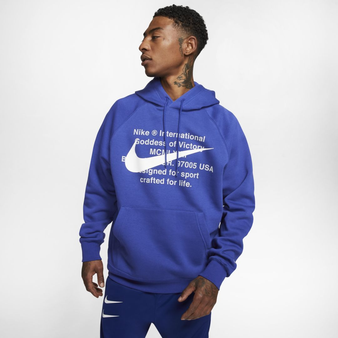 Boys Youth Head Pullover Hoodie Sweatshirt NEW Variety Sizes and Colors Hoody
