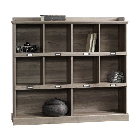 Home Bookcase Primitive Dining Rooms Home Office Furniture