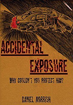 Free: Accidental Exposure - http://www.justkindlebooks.com/a-statictitle1-460/
