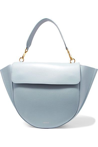 Wandler top handle tote bag Low Price Fee Shipping Sale Online Cheap Sale Professional Cheap Pick A Best eUOxymeY