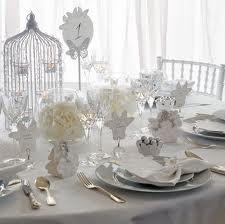 Wedding Decorations Erfly Decoration Theme To Symbolize New Life Impressive