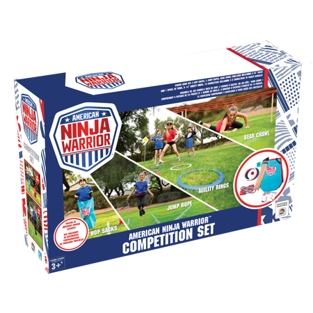 a5e8e4e14dfe4f1dc3302f09175125cf - American Ninja Warrior Junior Application 2020