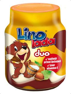 Linolada