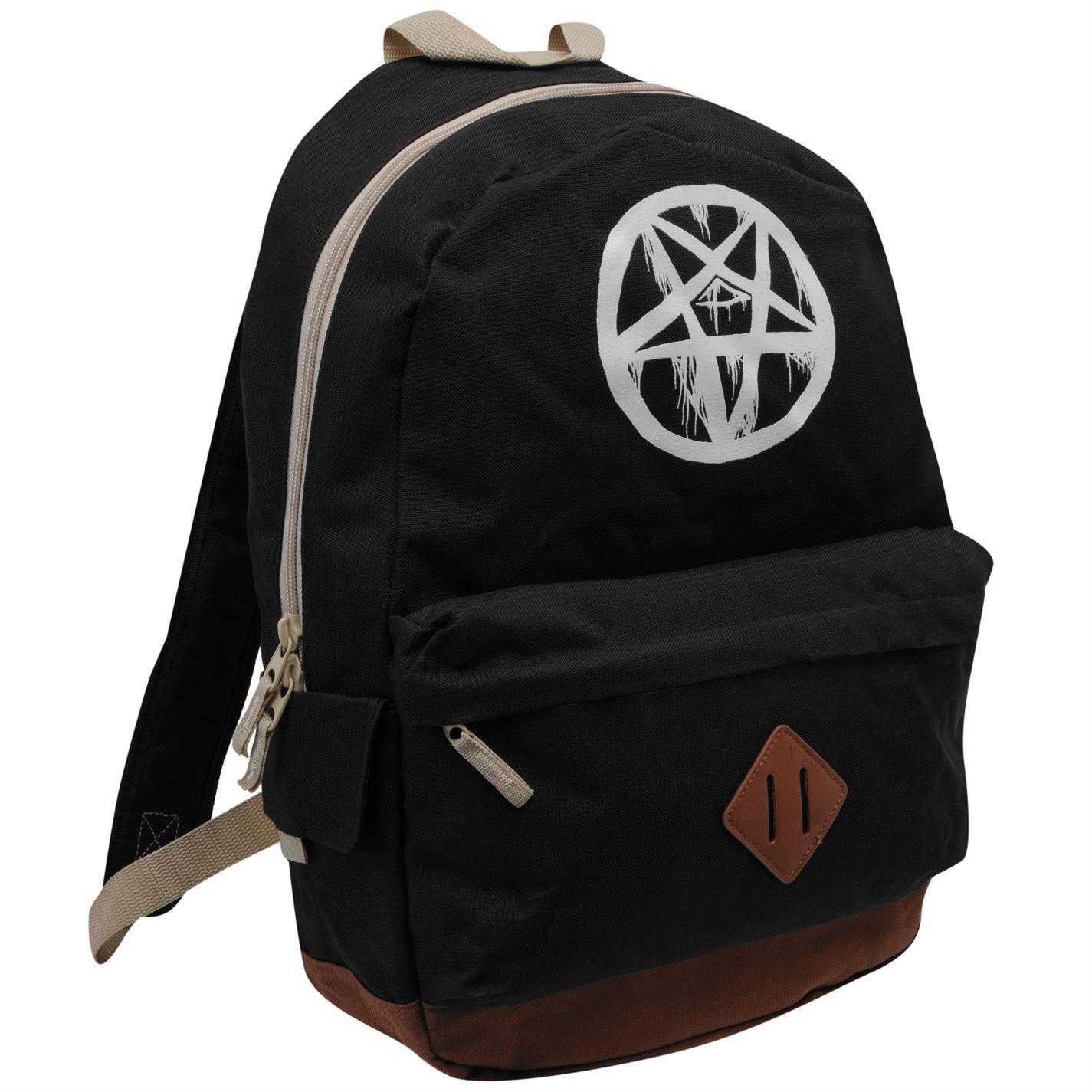Рюкзак pentagram рюкзаки в