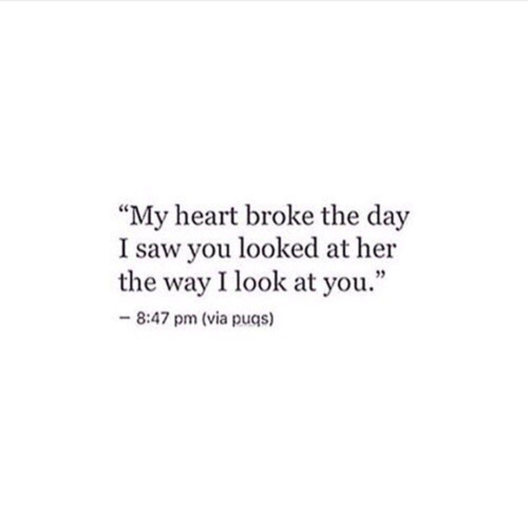 Crush hurt quotes