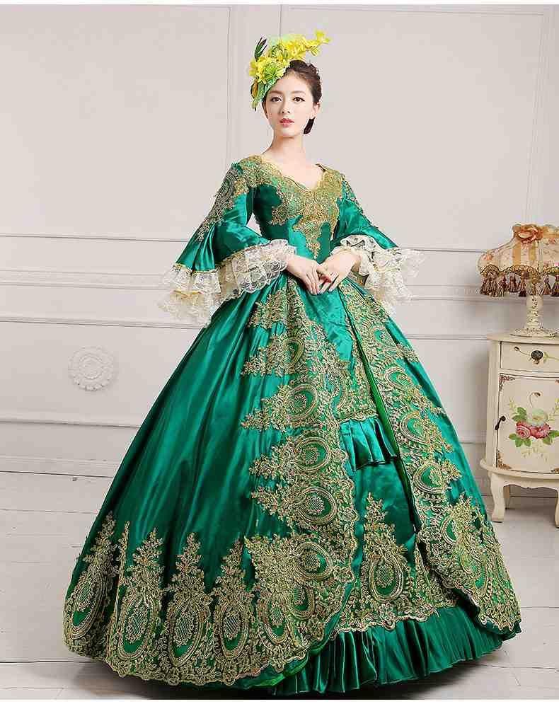 Renaissance Wedding Dresses Plus Size Plus Size Wedding Dresses