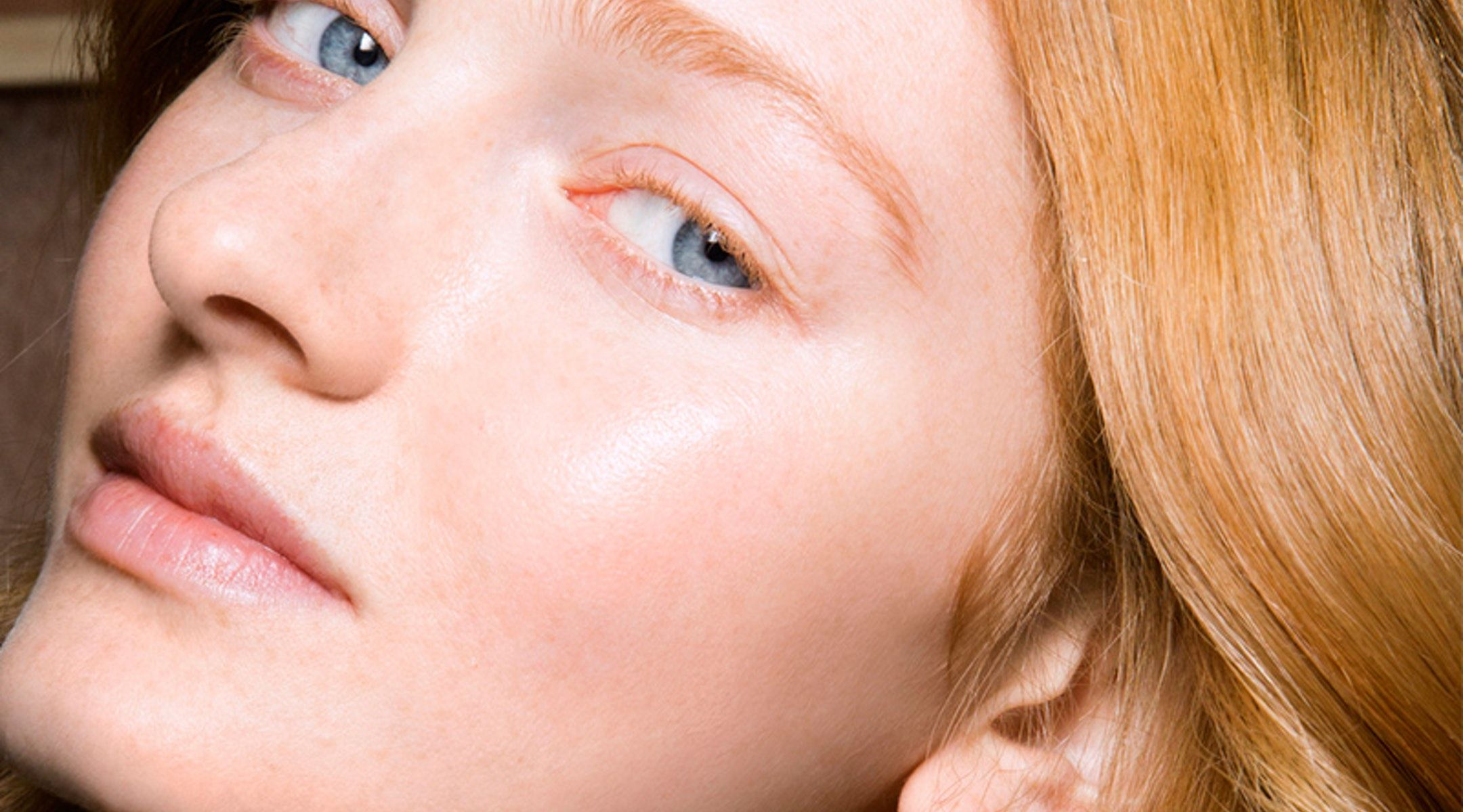 How To Fake A Summer Glow Without Going Into The Sun Glowing Skin Tom Ford Beauty Without Makeup
