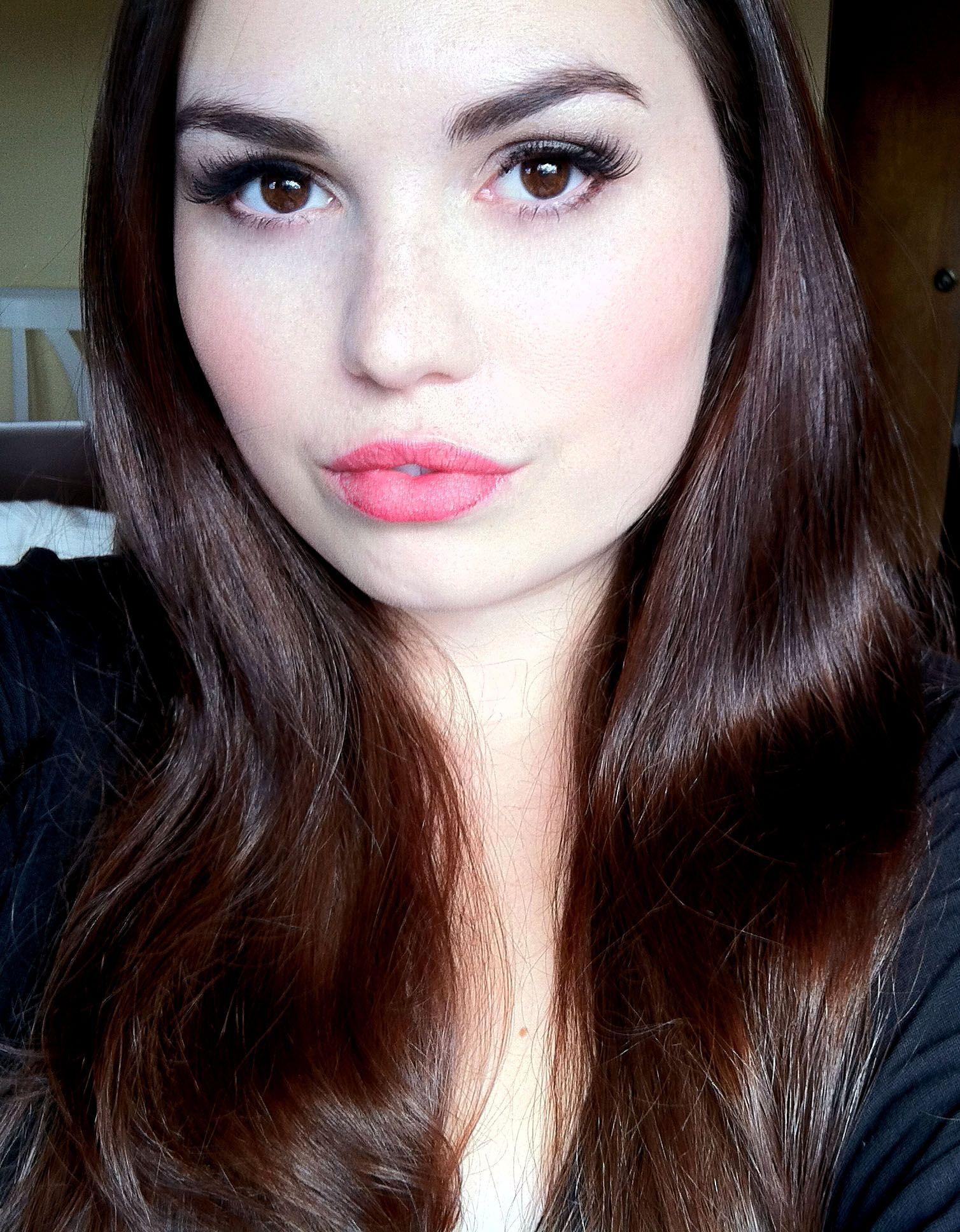 jane iredale BB Cream, Vapour Organic Beauty Illusionist