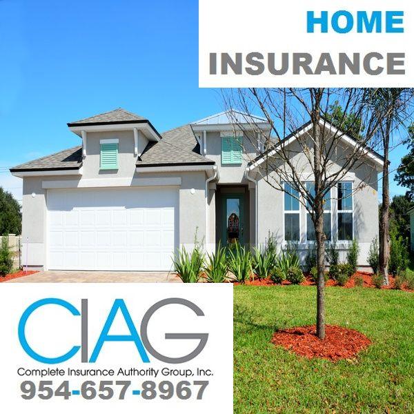 (954) 657-8967 Homeowners Insurance in Tamarac FL: Get ...