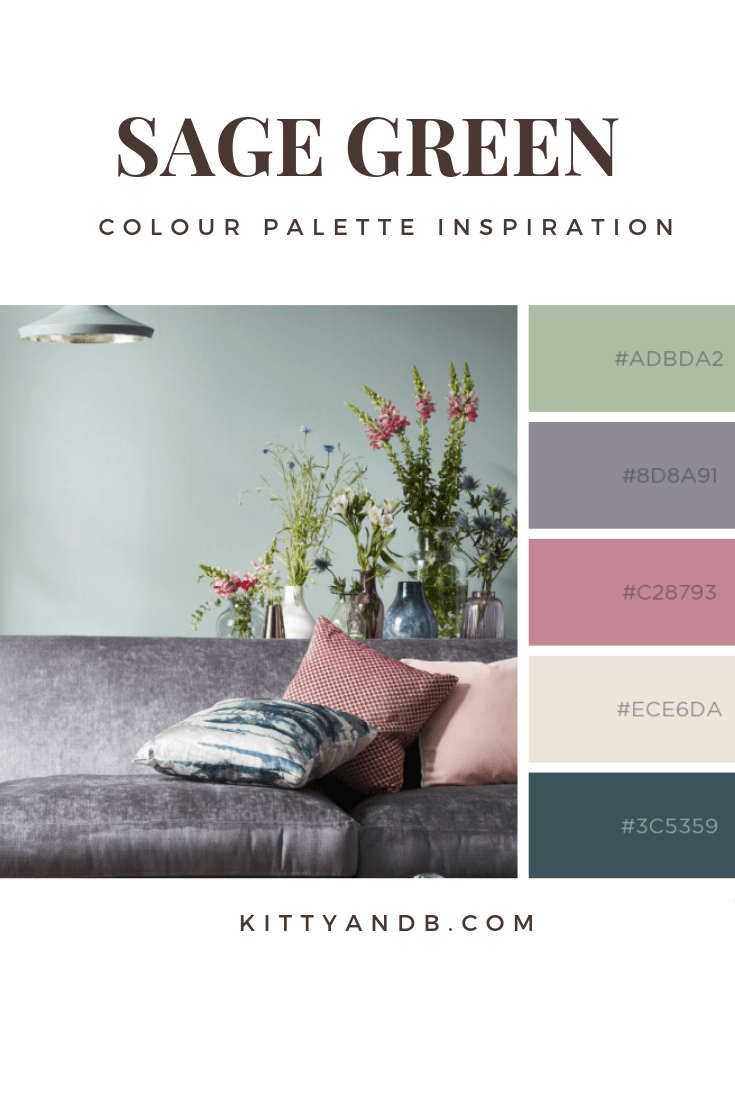innovative blue room color scheme pink bedroom ideas | Let's talk about green colour schemes for the perfect ...