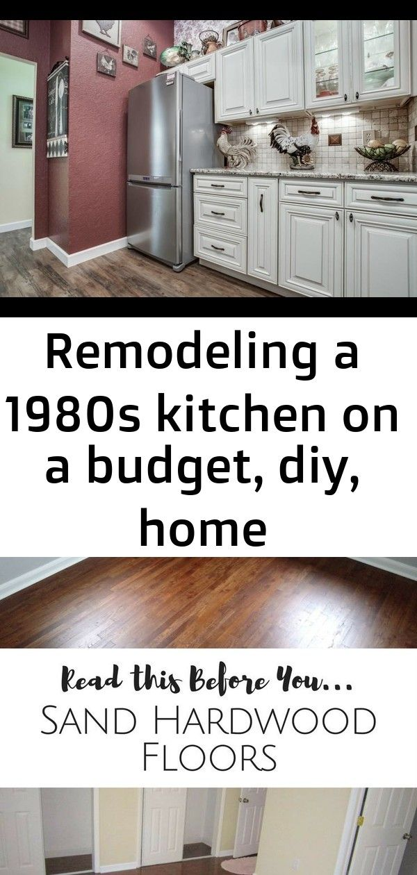 home accents on a budget #home #accents #homeaccents remodeling a 1980s kitchen on a budget, diy, home improvement, kitchen cabinets, kitchen design, After with glass inserts and spice cabinet Read this before you sand hardwood floors! Its not always so easy. #flippinghouses #hardwoodfloors #refinishing Spring Farmhouse Home Decor Accents On a Budget + Free Printables. I love finding decor accents that are easy to switch out during each season. This doesnt have to be an expensive endeavor #sprin