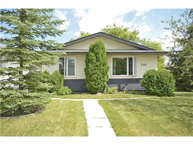 Your opportunity to live in the vibrant community of Silver Springs, Calgary! http://www.obeo.com/740679