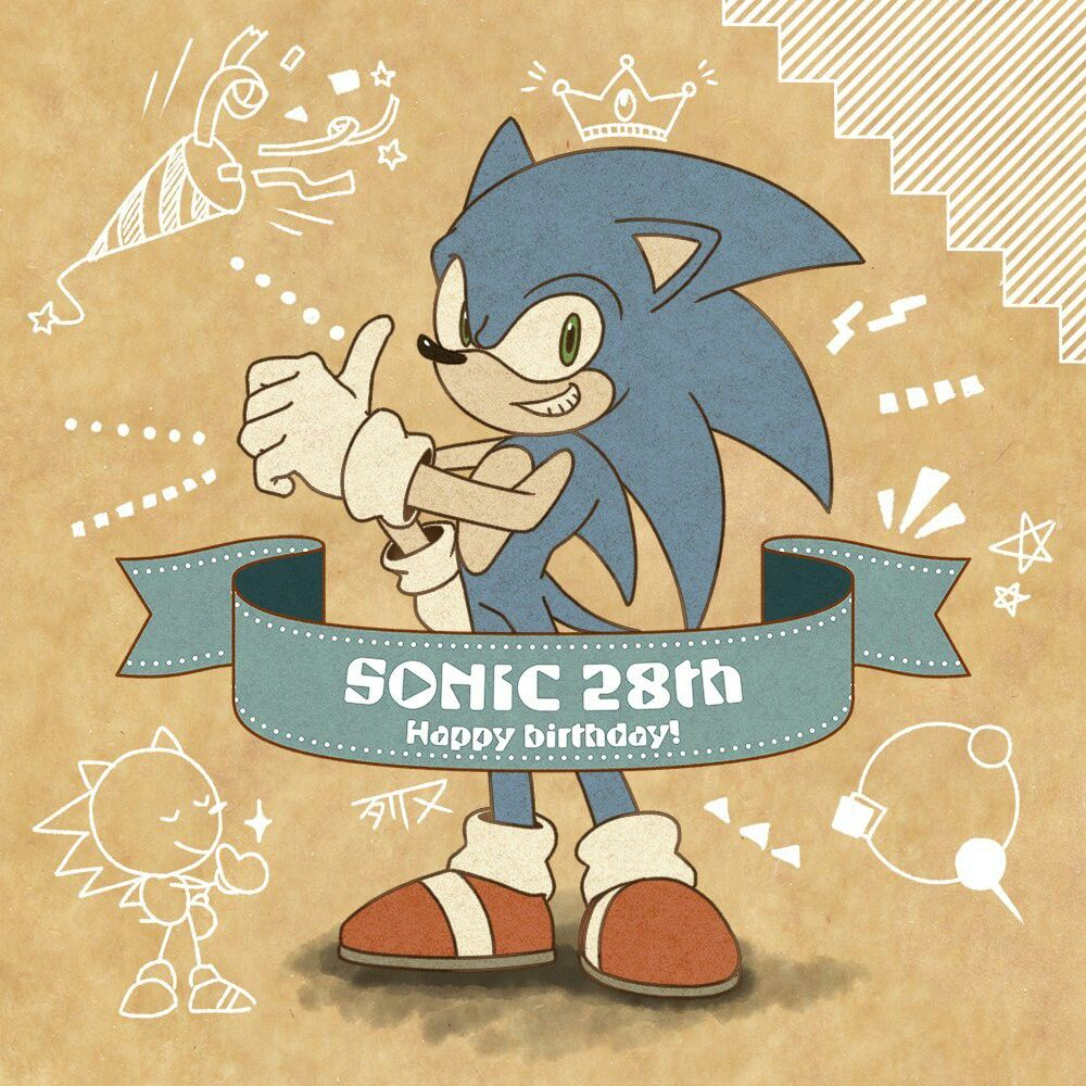 Pin By Tails Sylvester On Fanart Work Sonic Sonic The Hedgehog Fan Art