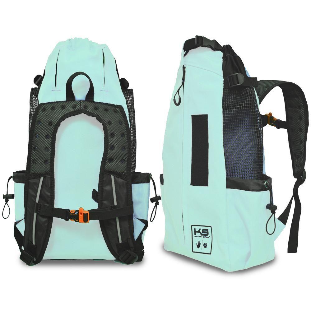 K9 Sport Sack Dog Carrier Backpack Dog backpack carrier
