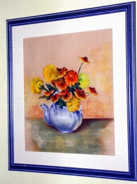 Flores-tetera - OneDrive