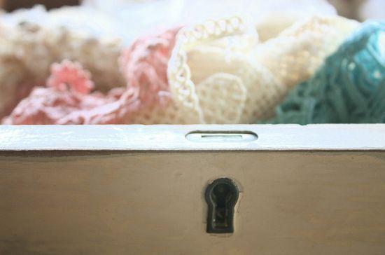 4 Ways to Repurpose Old Dresser Drawers