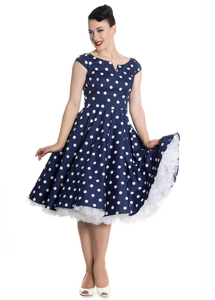 f9db46e8ade0 Gorgeous vintage style dresses and vintage style clothing from My Vintage. Gorgeous  Retro 1950s Style