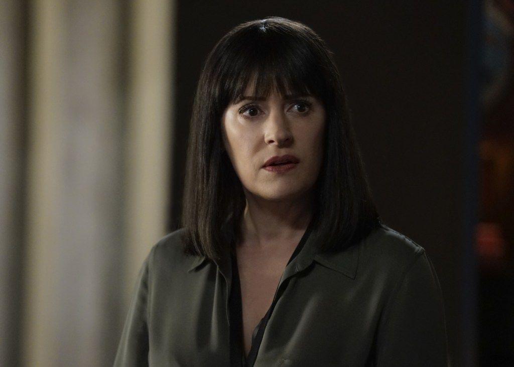 Criminal Minds Review 300 (Season 14 Episode 1
