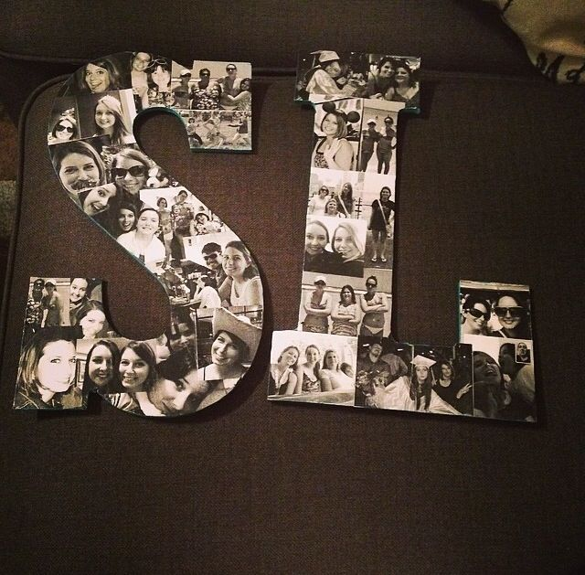 23 Gifts For My Boyfriend S 23rd Birthday: Sisters 23rd Birthday Present!!