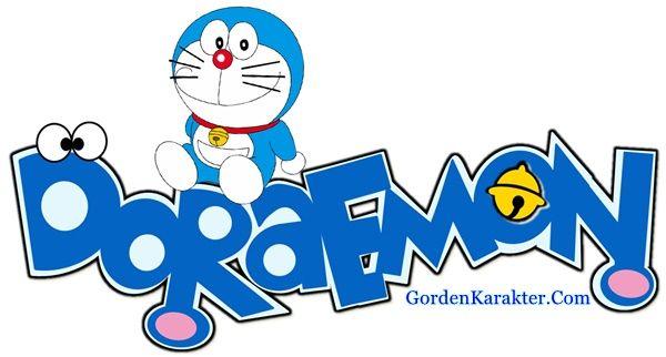 Pernak Pernik Kamar Doraemon Bikinan GordenKarakter.Com Emang Jos