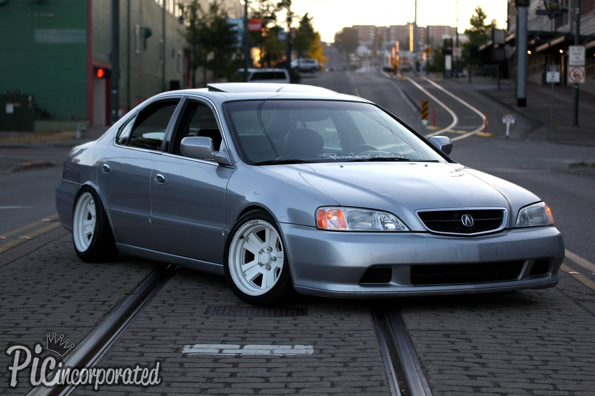 madwhips acura photo original cl