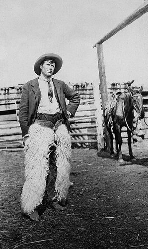 Cowboy dating Alberta e-mail openers voor online dating