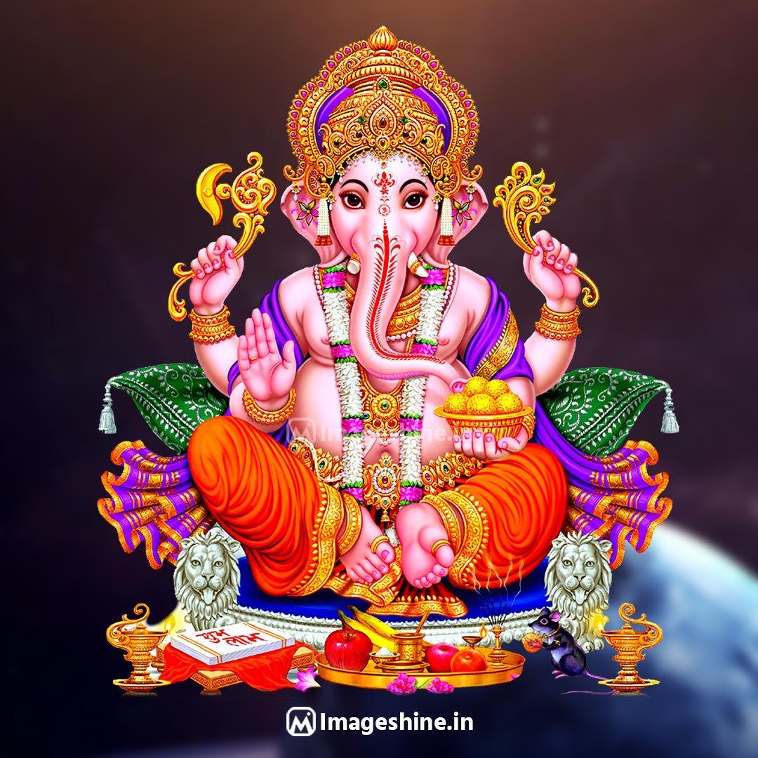 310 Ganpati Bappa Images Free Download Full Hd Pics Photo Gallery And Wallpapers 2019 Happy New Ye Ganesh Lord Ganesh Idol Happy Ganesh Chaturthi Images
