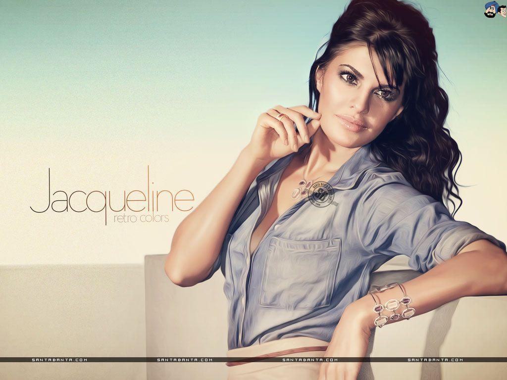 Jacqueline Dating Agen? ie)