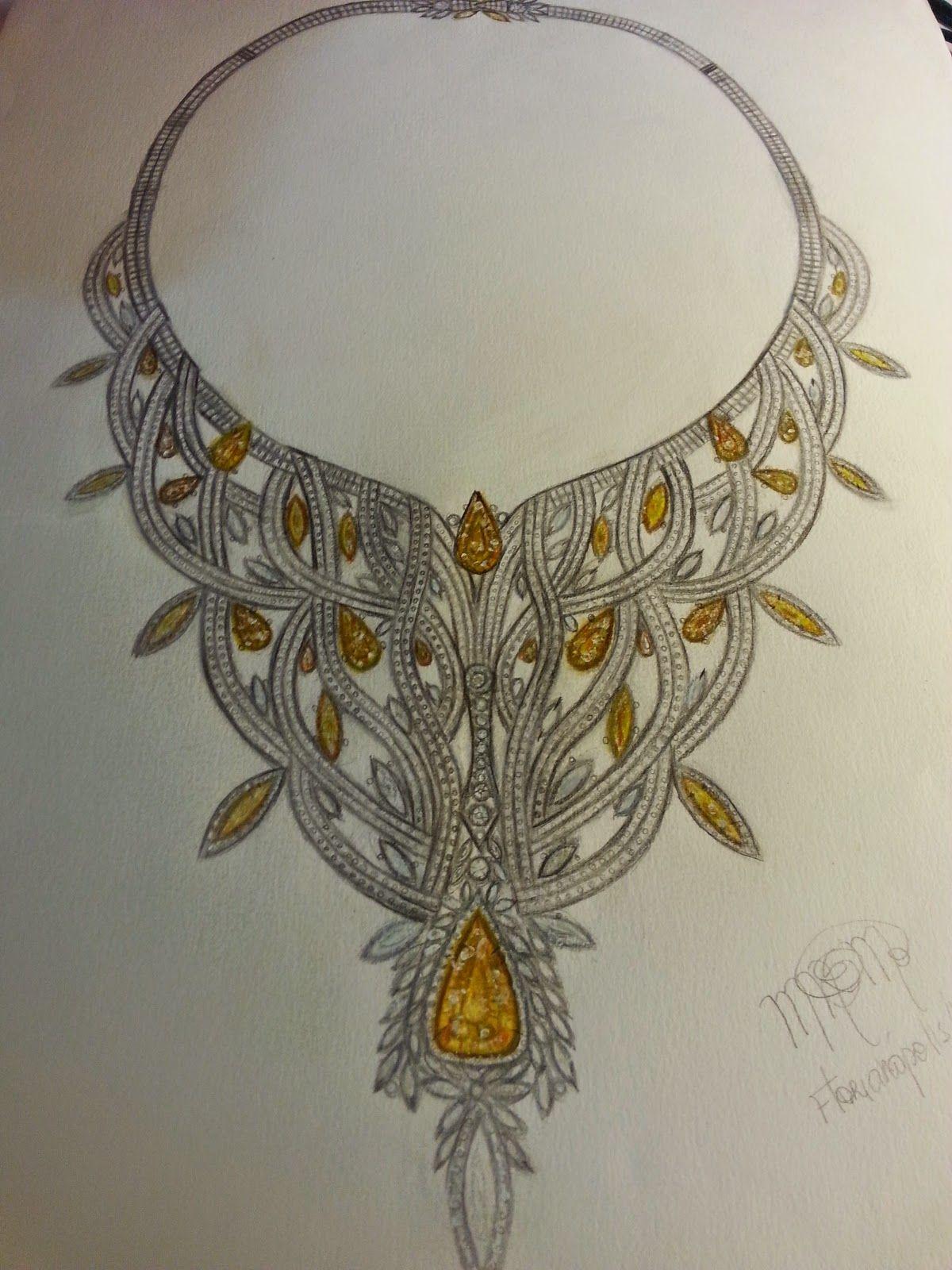 MaraNMachado jewelry designer: TEMA:    CAMINHOS DE DIAMANTES/ THEME: PATHWAYS DI...