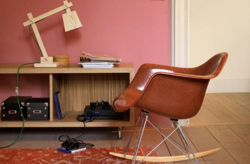zimmer farbgestaltung ideen wohnbereich, zimmer farbgestaltung – 26 ideen für den wohnbereich | dekoration, Ideen entwickeln