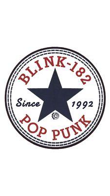 Blink  182 , Iphone Wallpaper