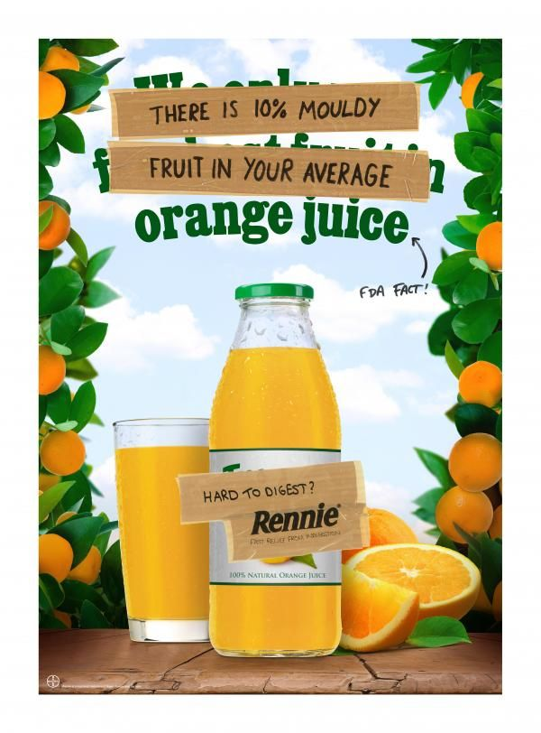 Image result for juice advertising | Juice, Smoothies ...