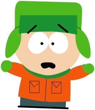 Timmy Png 200 355 Pixels South Park South Park Characters South Park Timmy