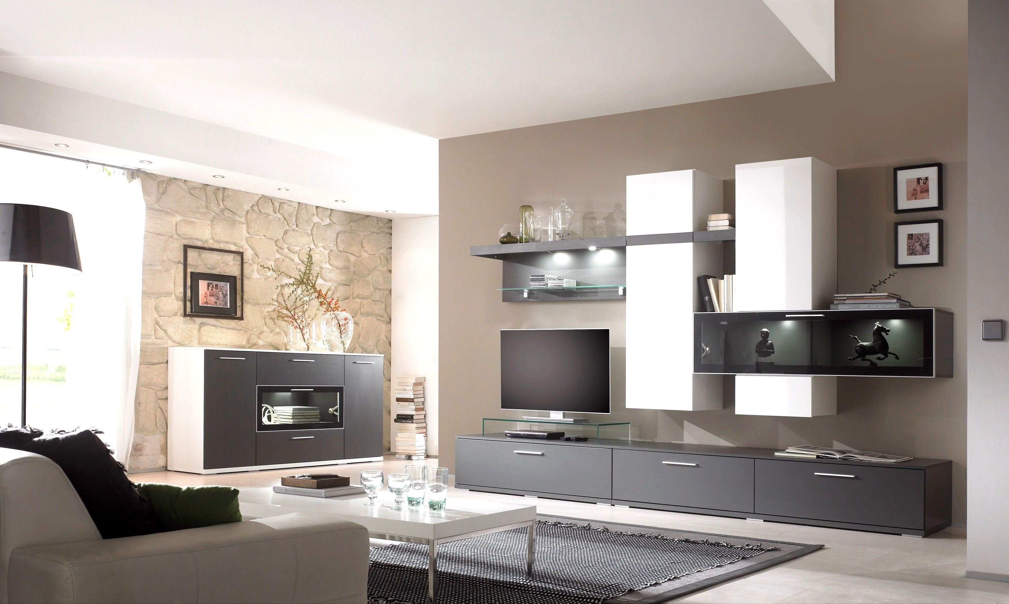 Exquisit Wandfarben Ideen Wohnzimmer Farben 107