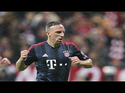 cool  #... #best #cristianoronaldo #fcbarcelona #football #franck #franckribéry #goal #goals #hd #LeoMessi #manchester #Milan #real #realmadrid #Ribery #ronaldinho #ronaldo #show #skills #soccer Franck Ribéry ●  Best Skills Show & Goals  HD http://www.pagesoccer.com/franck-rib%c3%a9ry-best-skills-show-goals-hd/  Check more at http://www.pagesoccer.com/franck-rib%c3%a9ry-best-skills-show-goals-hd/