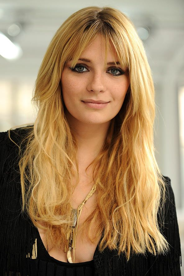 Celebrity Fringes Hairstyles Celebrity Hair And Hairstyles