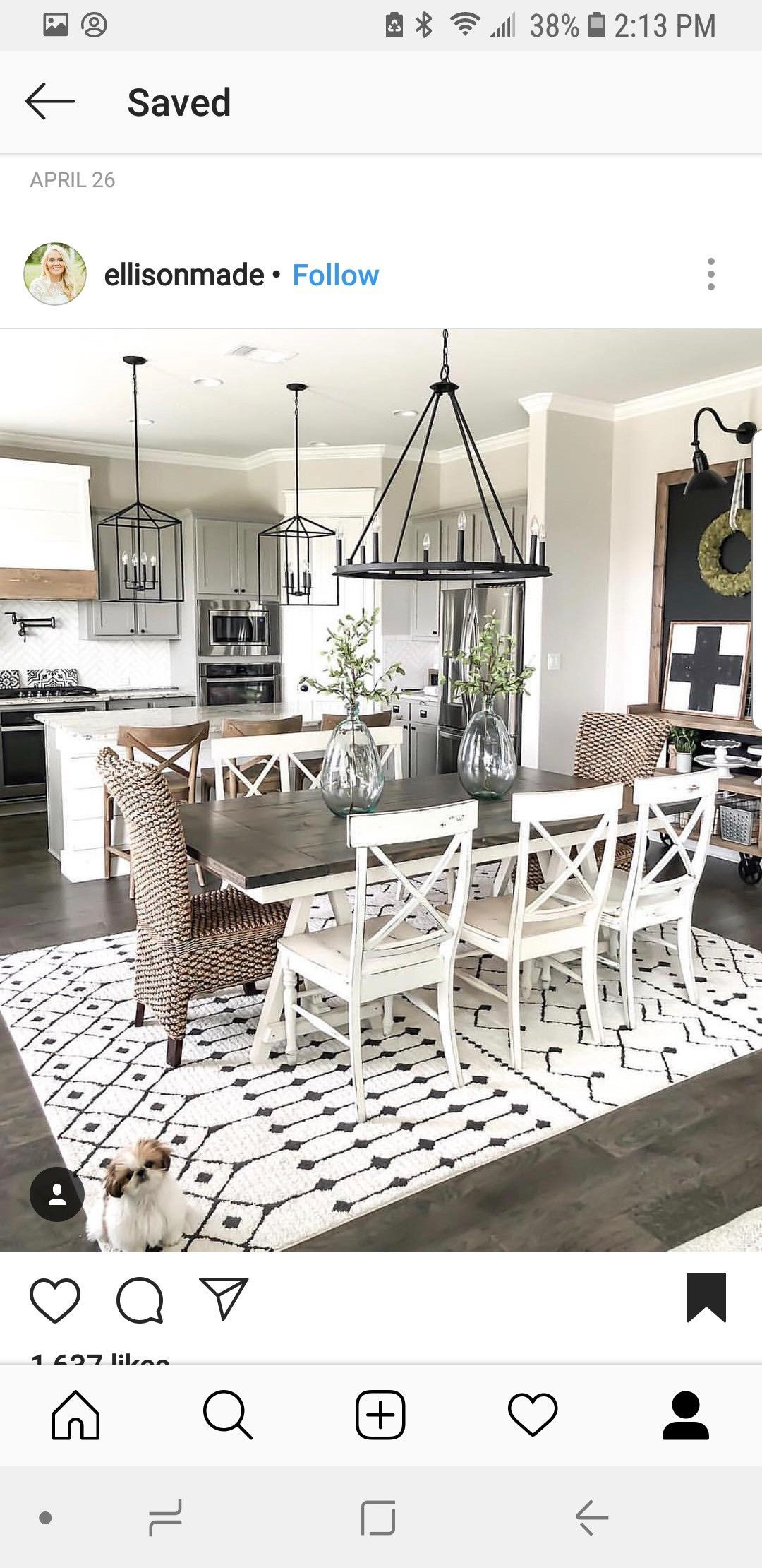 Light fixtures for dining and kitchen 9+ Best Modern Kitchen ...