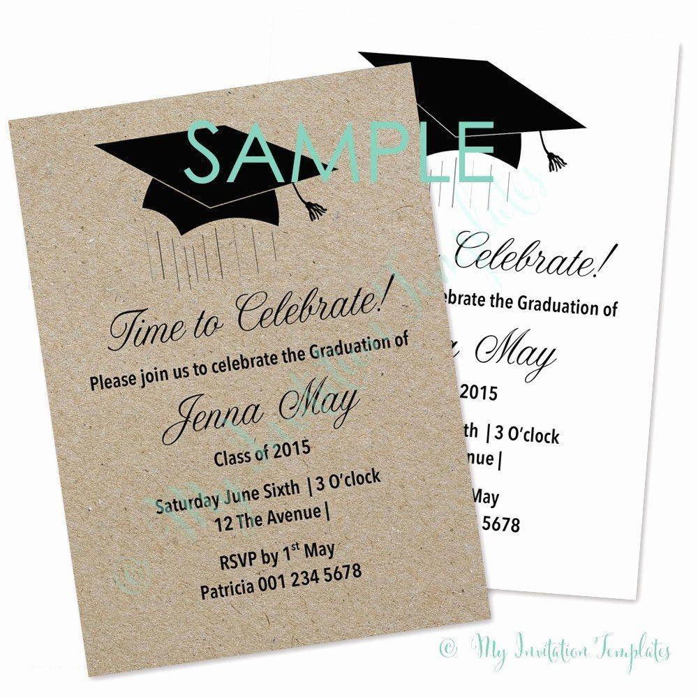 Free Graduation Ecards Inspirational Invitation Graduation Cards Sample Letter Bestkitchenview Co Graduation Invitations Graduation Cards Preschool Graduation