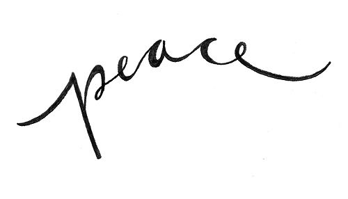 Peace  Love The essence US Pinterest Peace, Inner peace and