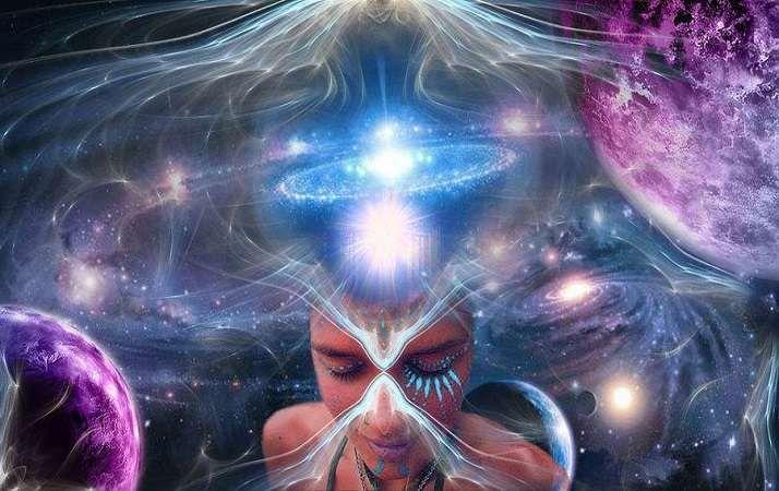 La coscienza nel sonno e nei sogni Cosa succede quando dormiamo?