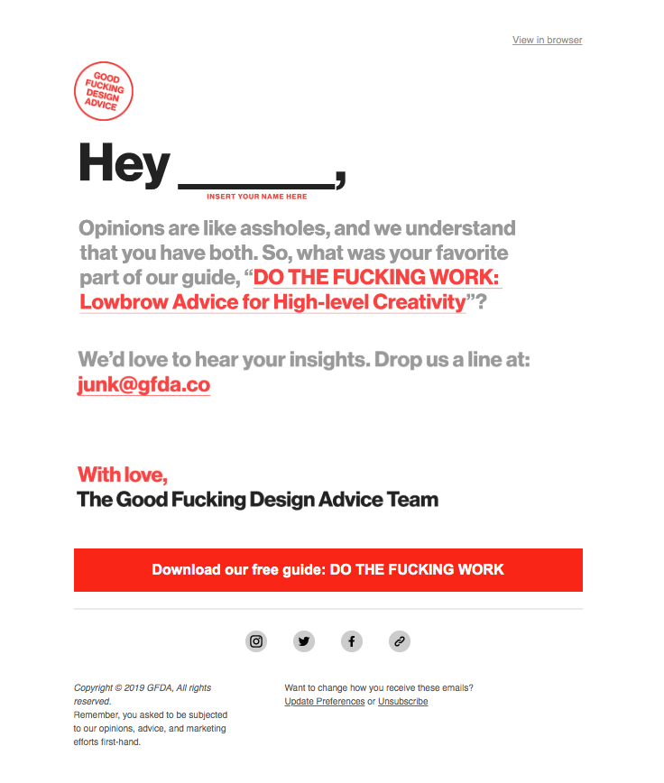 Sample Company Authorization Letter http//resumesdesign