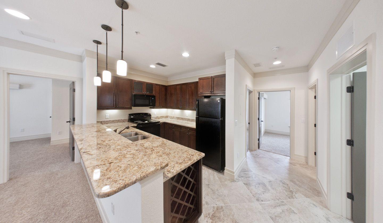 3br2ba apartments at solaria north gainesville