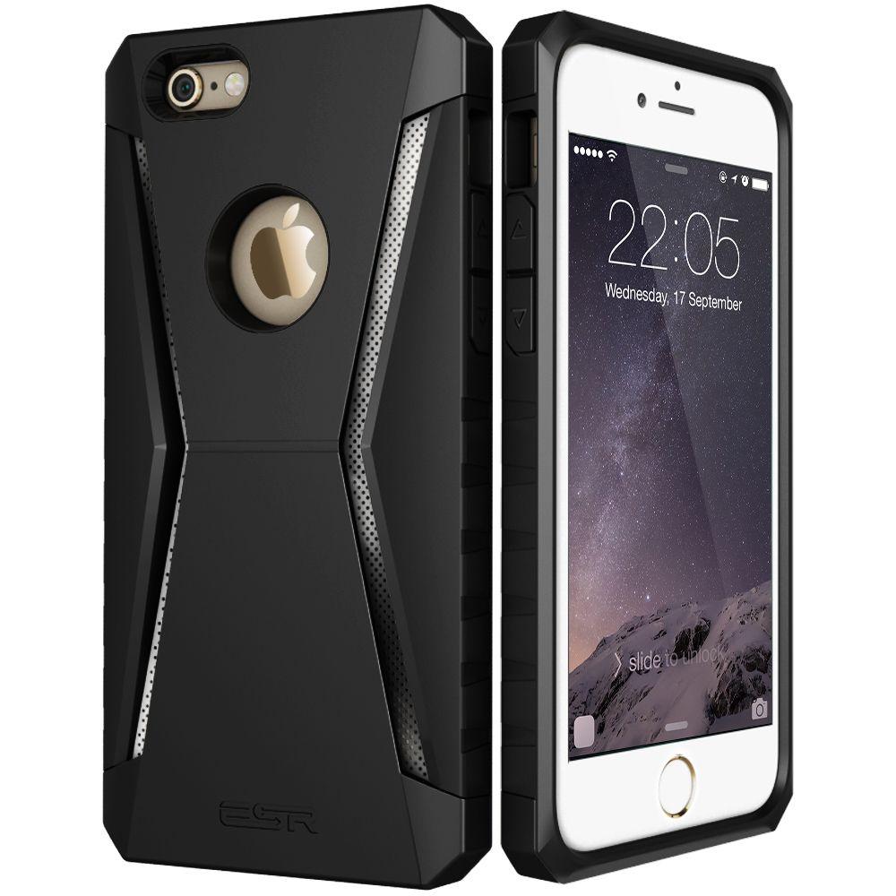 ef1f63af5d7 Case for iPhone 6 6 Plus