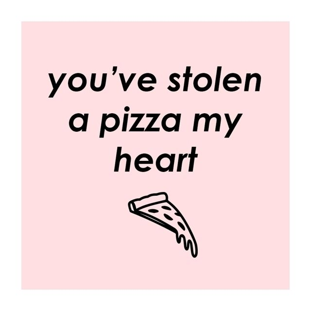 Sad Tumblr Quotes About Love: Best 25+ Couple Instagram Captions Ideas On Pinterest