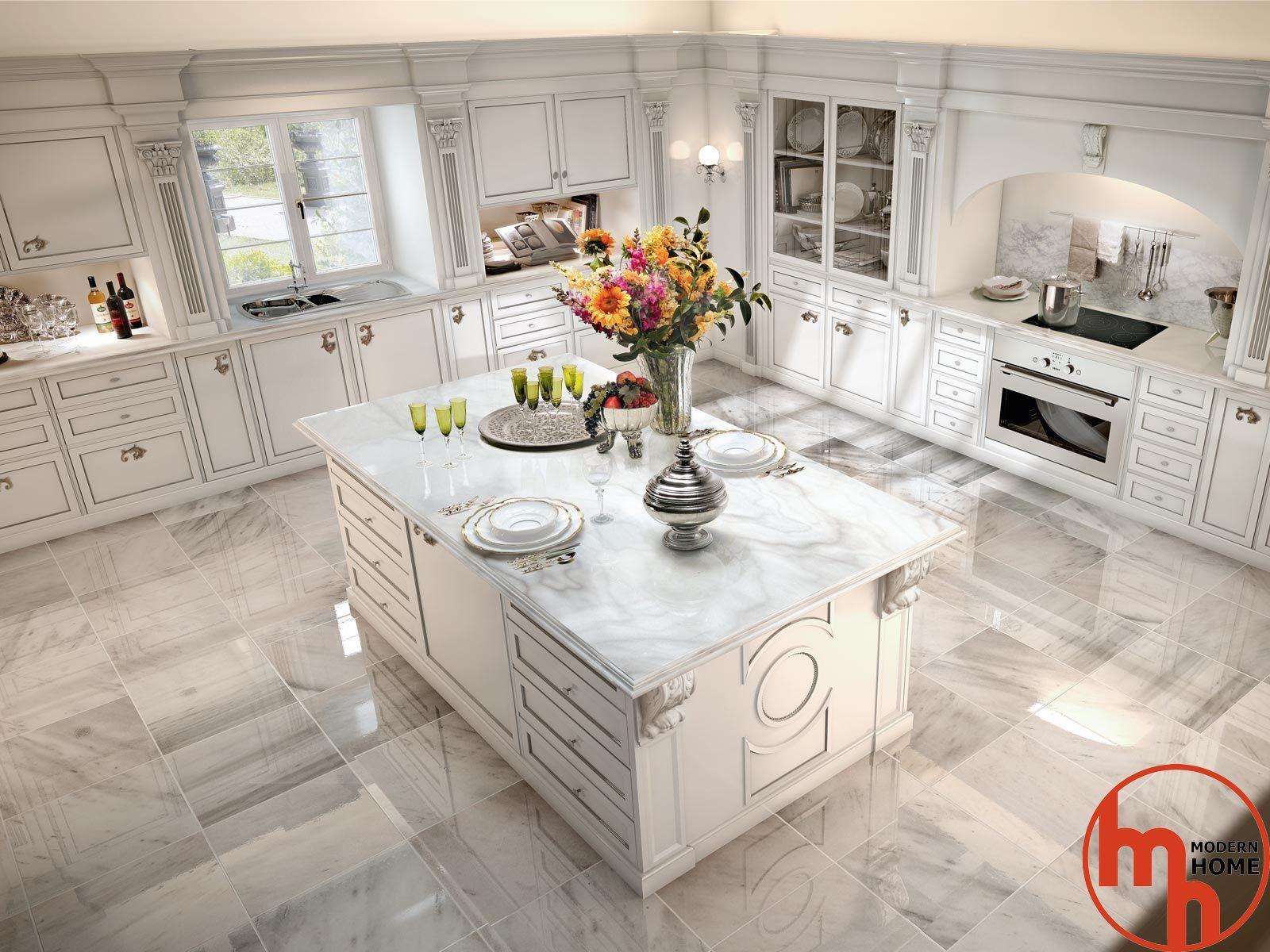 Mobili Bizzotto ~ Кухня bizzotto first фото № bizzotto quality