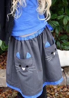 for Disney Dolls Clothes, Gotz, Paola Reina | VK #catsdiyclothes