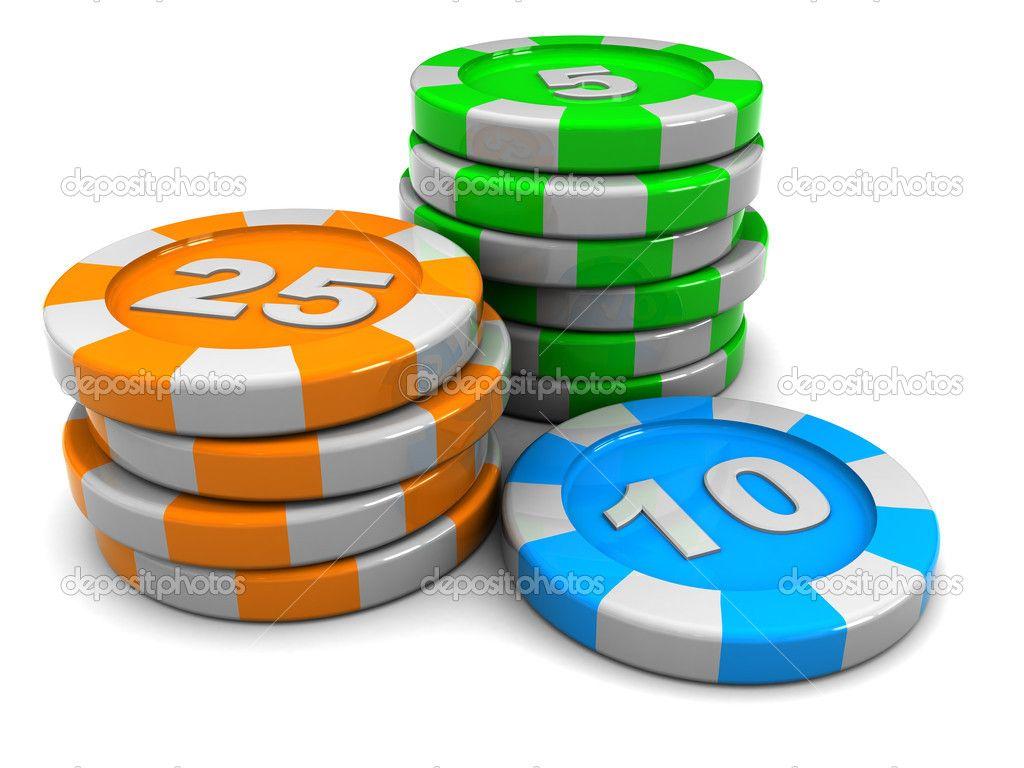 Картинки с фишками казино i казино атлантида