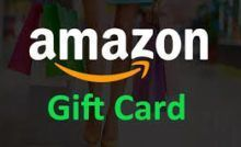 Photo of Amazon gift card giveaway | Contest pad –  Amazon gift card giveaway | Contest p…