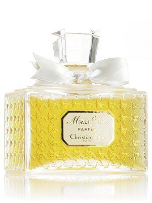 Dior Miss Dior Parfum/0.5 oz.
